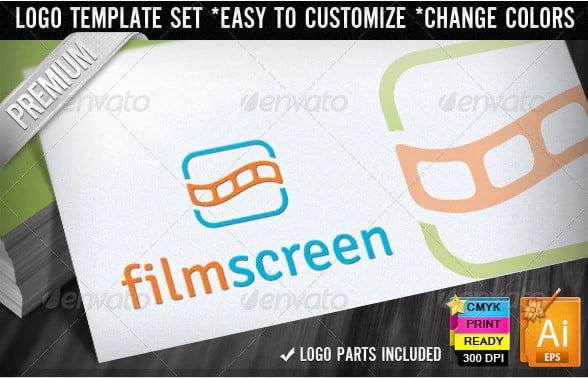 Film-Strips