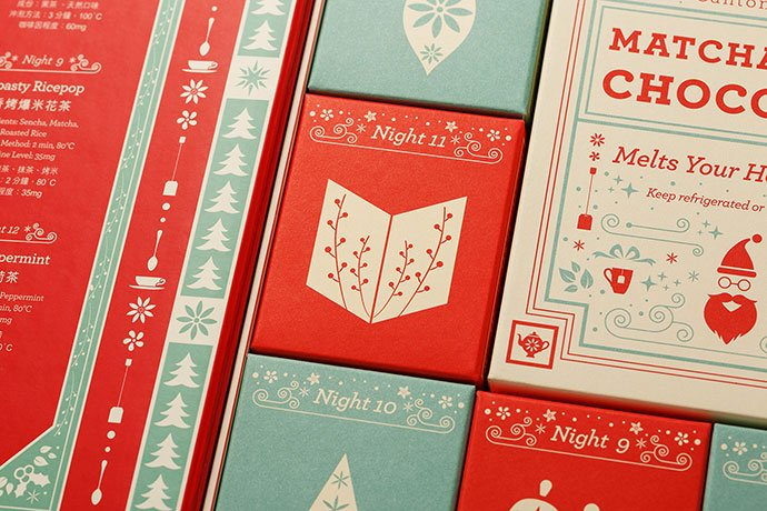 How-To-Be-Santa - 38+ Free Inspiring Christmas Card Design [year]