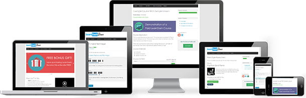 LMS-Plugins - 30+ Awesome LMS WordPress Themes & Plugins [year]