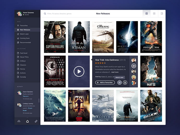 Movie-App-Final