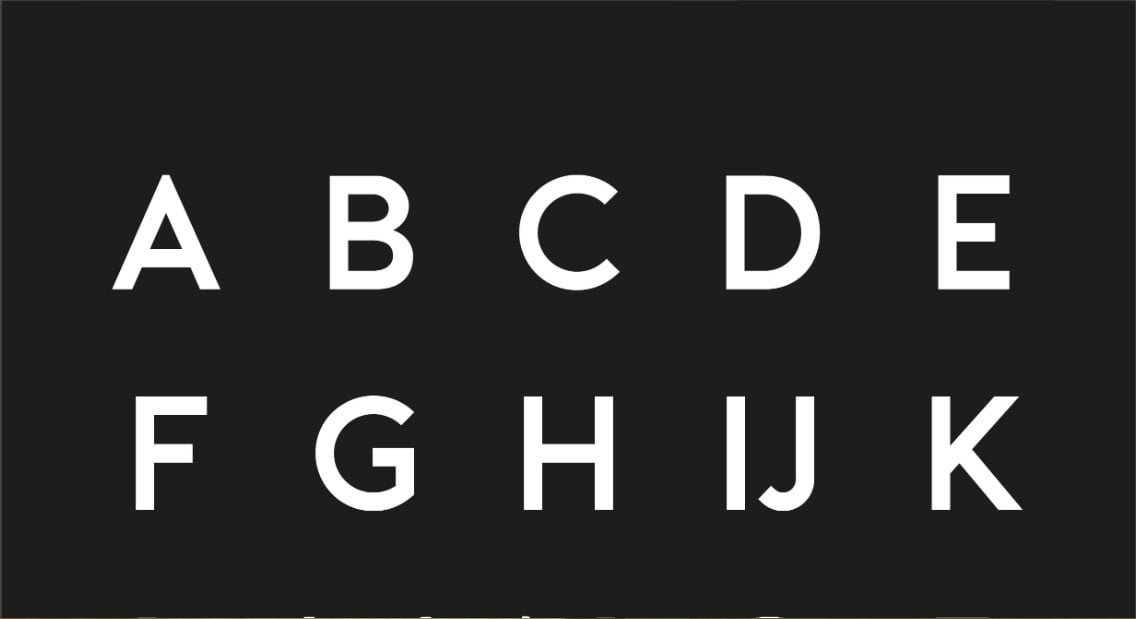 Porter-Font - 43+ Important Free Fonts Collection [UPDATE 2020]