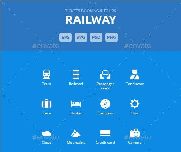 Railway-Tickets-Booking-Trips