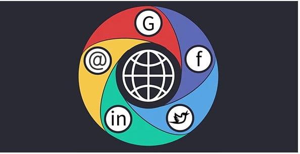 WordPress-Login - 35+ Best WordPress Login & Registration Plugins [year]