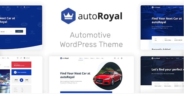 Accessories-WordPress-Themes - 28+ Automotive Accessories WordPress Themes [year]