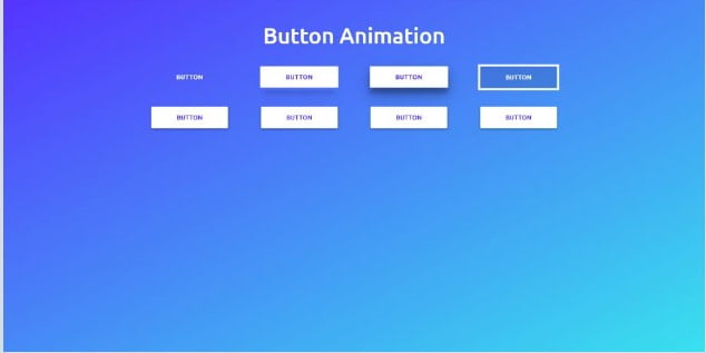 Button-Animation - 46+ Great Free Inspiration CSS Button Example [year]