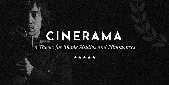 Cinerama-1