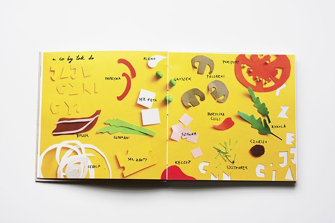 Egg-Cookbook - 35+ Creative Free Cookbook Designs Example [year]