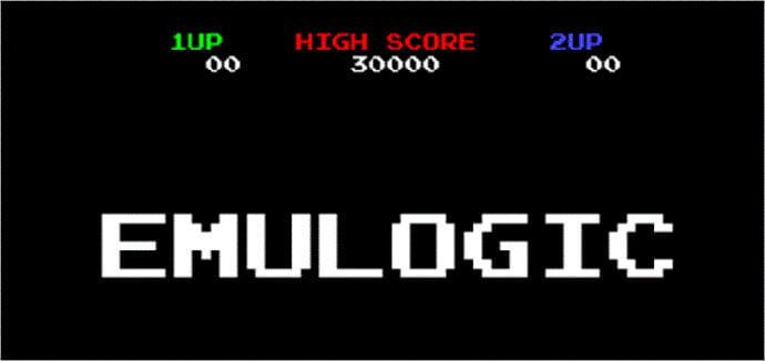 Emulogic-font - 33+ Lovely Free Retro Pixel & 8-Bit Style Fonts [year]