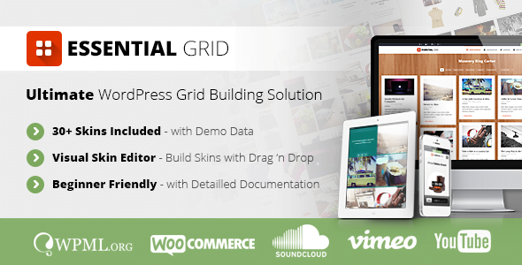 Grid-Layout-WordPress-Plugins - 28+ Essential Grid Layout WordPress Plugins [year]