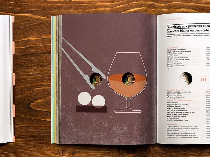 Le-Porc-Du-Quebec - 35+ Creative Free Cookbook Designs Example [year]