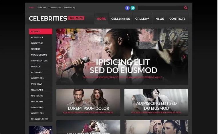 Online-Cinema