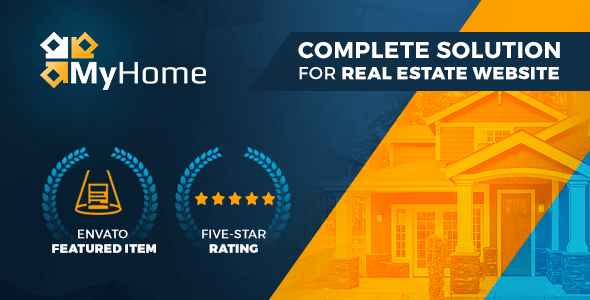Real-Estate-WordPress-Themes - 33+ Amazing Real Estate WordPress Themes [year]