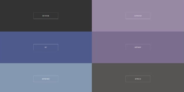 Six-Pure - 46+ Great Free Inspiration CSS Button Example [year]