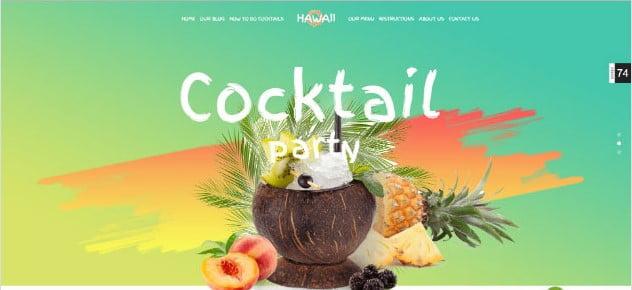 XStore - 39+ Best Fruit & Vegetable WordPress Themes [year]
