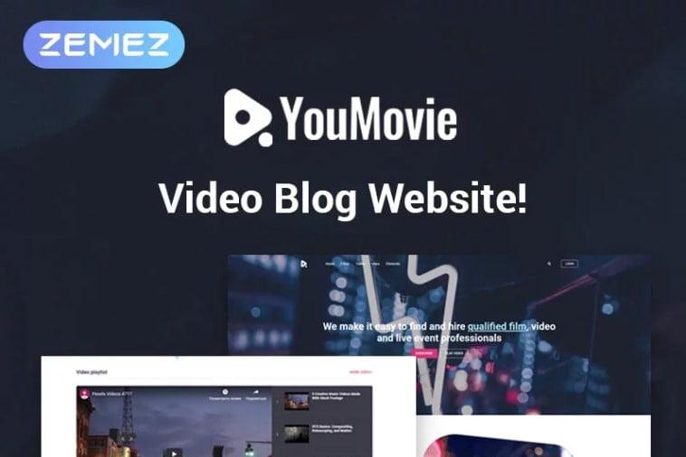 YouMovie-1