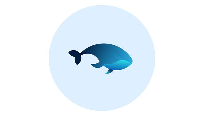 30-Animal - 43+ Top BEST Free Animal Logo Designs Example [year]
