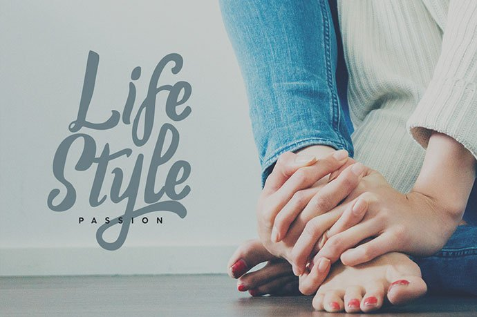 Befolk - 53+ Best Free Calligraphy & Hand Lettering Fonts [year]