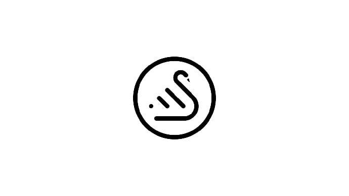 Bird-Logos - 43+ Top BEST Free Animal Logo Designs Example [year]
