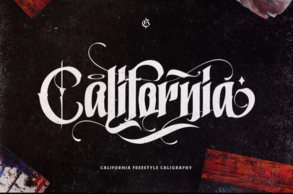 Blackletter-Fonts - 28+ Excellent 100% Free Blackletter Fonts [year]