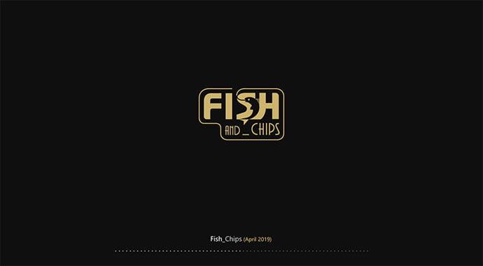 Blc-Studio - 43+ Top BEST Free Animal Logo Designs Example [year]