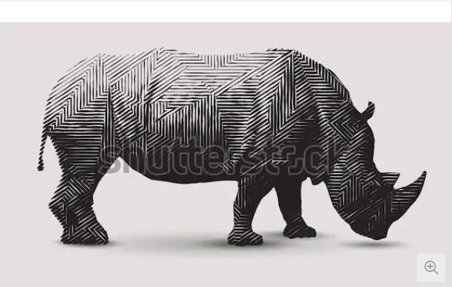 By-Kundra - 35+ Awesome Free Art Vectors Images From Shutterstock [year]