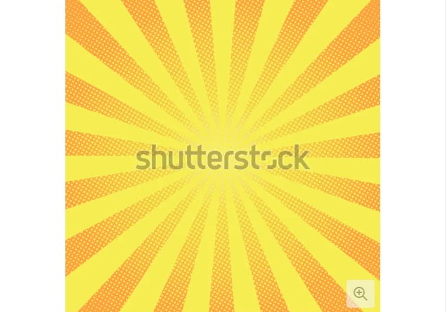 By-vivat - 35+ Awesome Free Art Vectors Images From Shutterstock [year]
