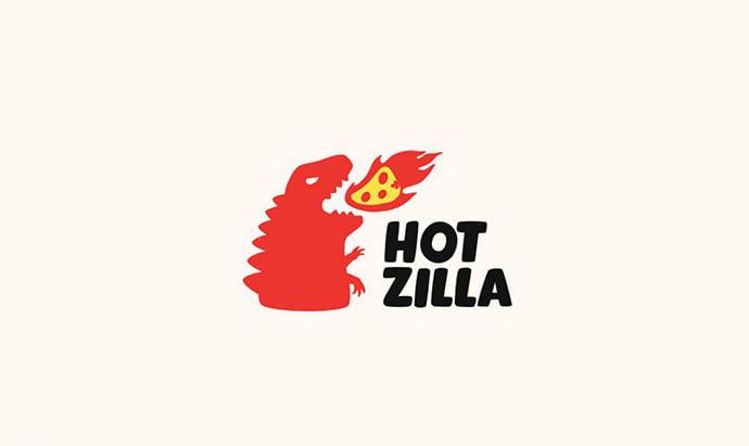 Cute-Logos - 43+ Top BEST Free Animal Logo Designs Example [year]