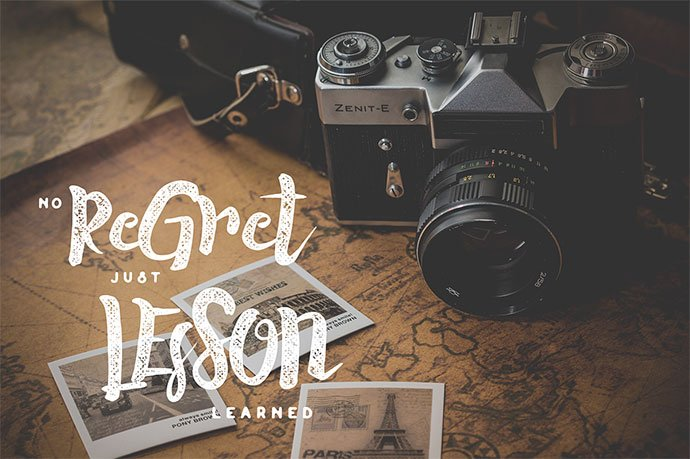 Duwhoers - 53+ Best Free Calligraphy & Hand Lettering Fonts [year]