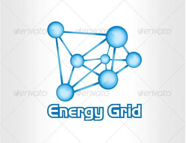 EnergyGrid - 38+ Excellent BEST Free Logo Grids Sample [year]