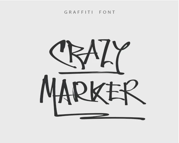 Fonts-For-Graphic-Design - 38+ Beautiful Fonts For Graphic Design [year]