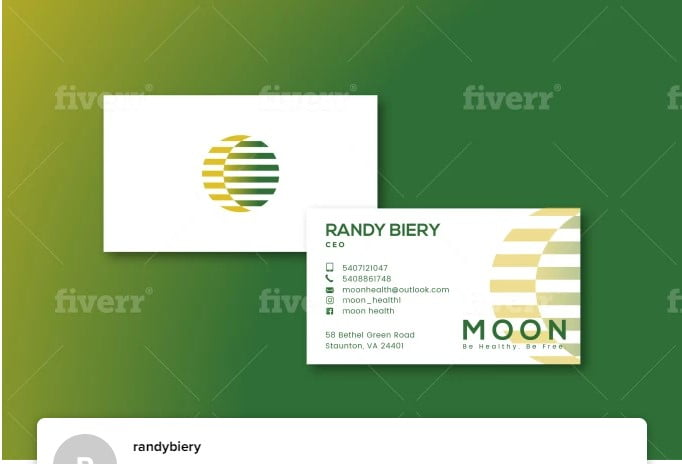 I-will-design-an-outstanding-logo-By-ei8htz-1 - 35+ Top Rated Logo Design Fiverr Gigs [year]