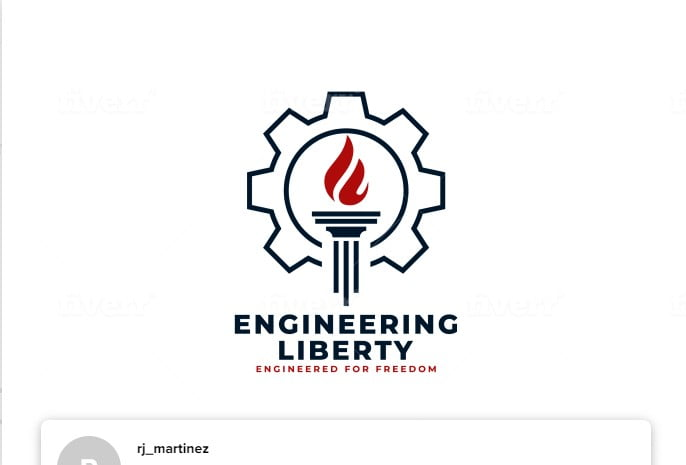 I-will-design-an-outstanding-logo-By-ei8htz-2