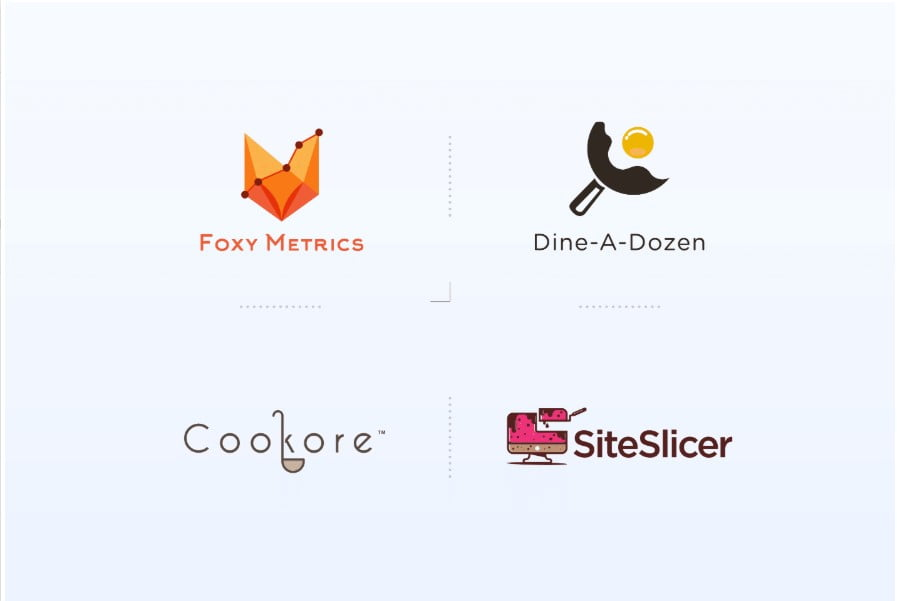 I-will-design-an-outstanding-logo-By-ei8htz - 35+ Top Rated Logo Design Fiverr Gigs [year]