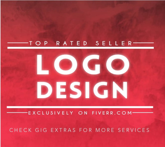 I-will-design-modern-and-professional-business-logo-and-branding-By-bilalhaider23 - 35+ Top Rated Level One Logo Design Fiverr Seller [year]