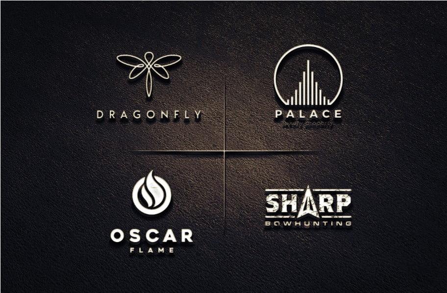 I-will-do-modern-minimalist-logo-design-By-romisriyoool-1