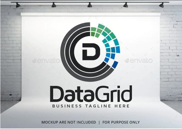 Logo-Grids-Sample - 38+ Excellent BEST Free Logo Grids Sample [year]