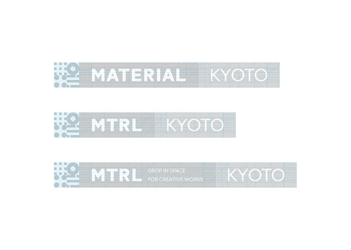 Mtrl-Kyoto - 38+ Excellent BEST Free Logo Grids Sample [year]