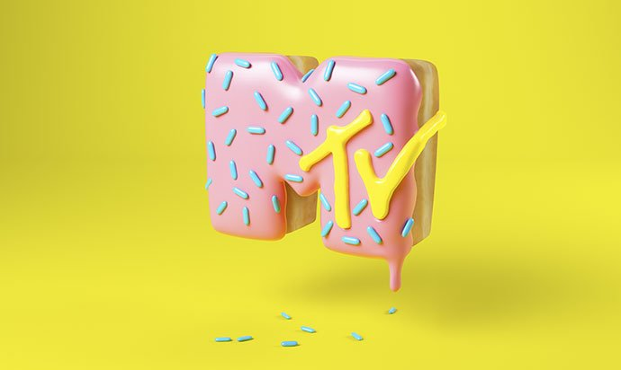 Mtv-Collection - 53+ Impressive BEST Free Food & Drink Designs [year]