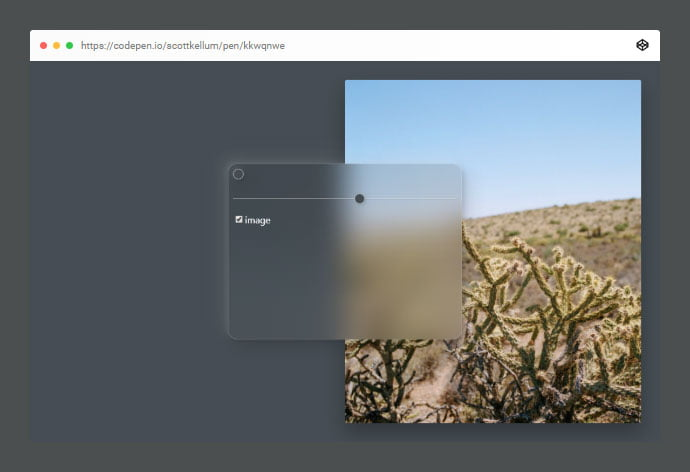 Neumorphism-Study - 38+ BEST Free CSS Neomorphic UI Design IDEA [year]