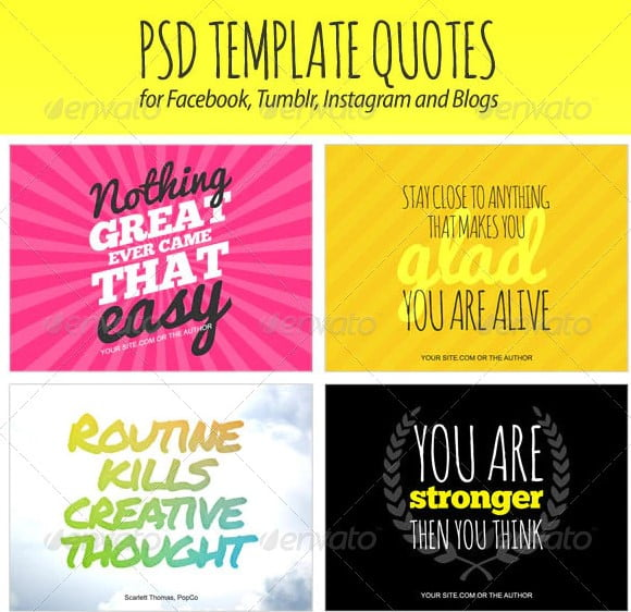 PSD-Mockups - 38+ Nice PSD Mockups for Your Amazing Projects [year]