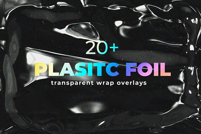Plastic - 38+ Nice PSD Mockups for Your Amazing Projects [year]