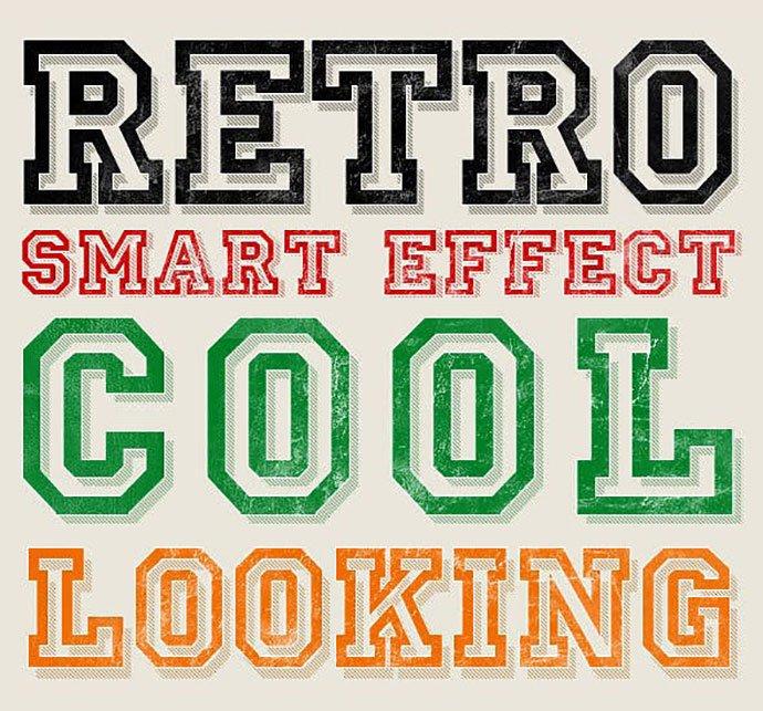 Retro-Stripes-Styles