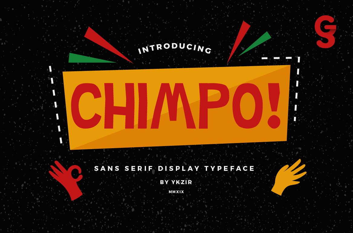 Retro-Vintage-Movie-Design - 39+ Best BEST Free Retro & Vintage Movie Design [year]