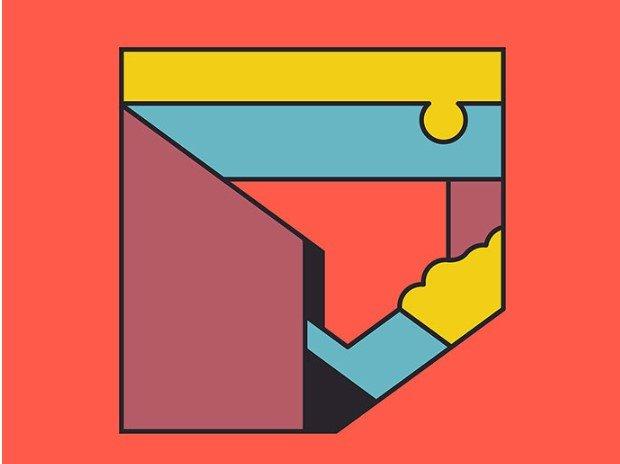 Buildings - 36+ AMAZING Free Minimal Illustrations IDEA [year]