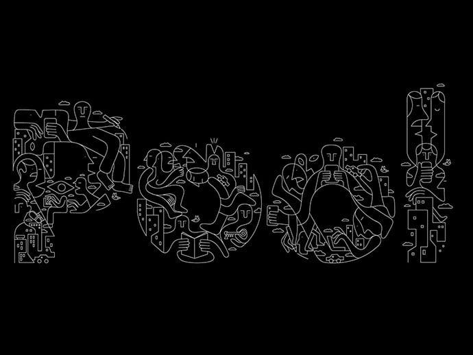 Jazzanova - 36+ AMAZING Free Minimal Illustrations IDEA [year]