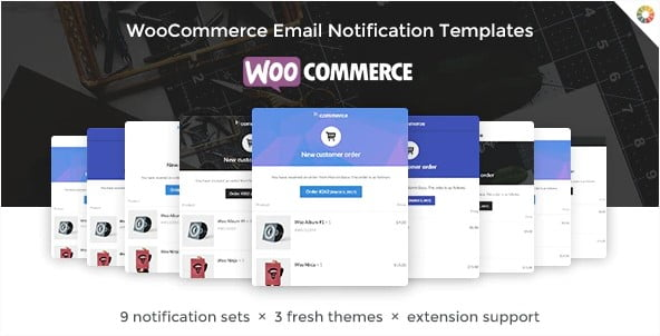 Lil-Commerce - 35+ Popular Membership Plugins For WordPress [year]