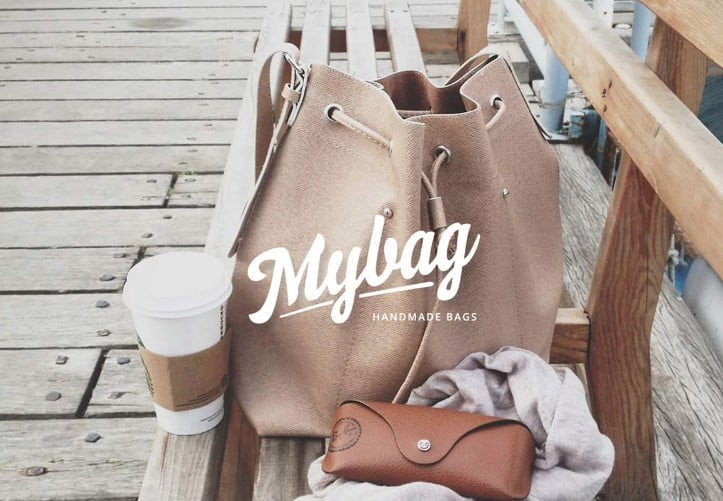 MyBag - 36+ Awesome WordPress Single Product Themes [year]