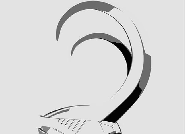 Symbolism - 36+ AMAZING Free Minimal Illustrations IDEA [year]