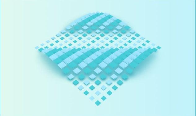 CSS-Grid-Wavepool - 33+ NICE Free CSS Animations For IDEA [year]