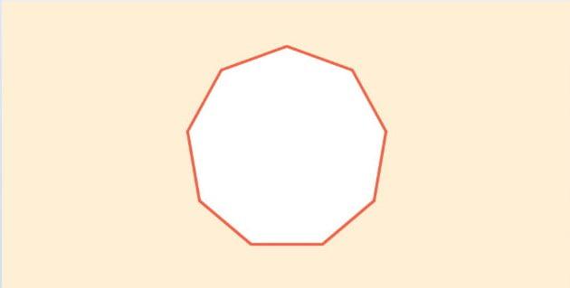 CSS-clip-path-border - 45+ BEST FREE CSS Border Style & Animation IDEA [year]